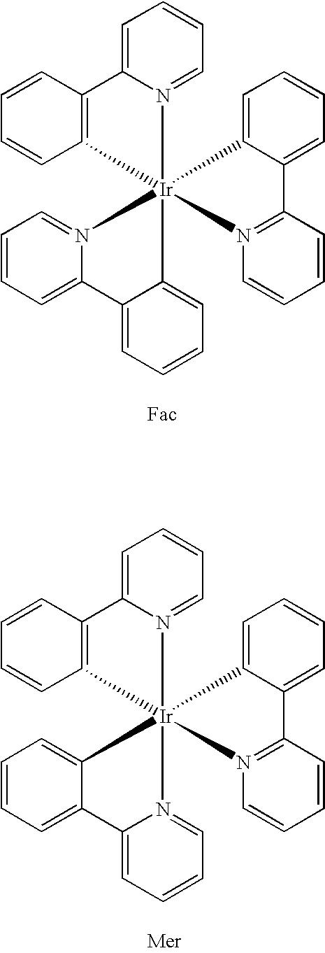 Figure US20100219748A1-20100902-C00027