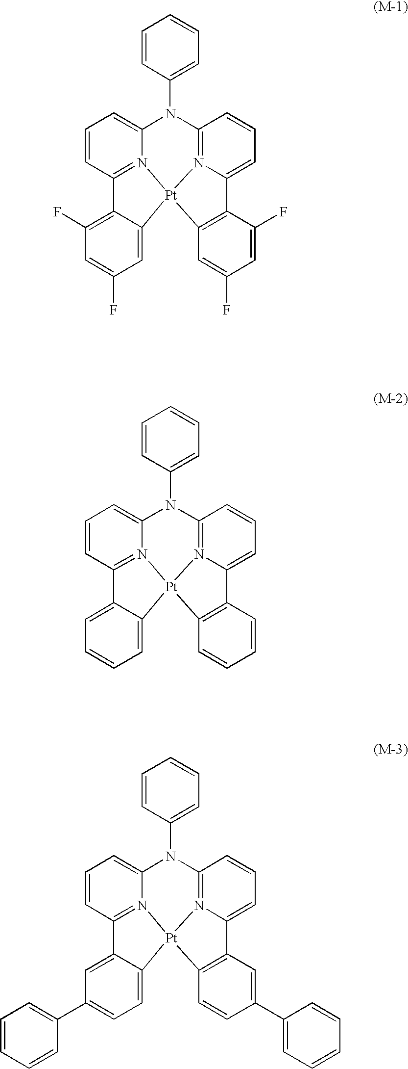 Figure US20100219748A1-20100902-C00031
