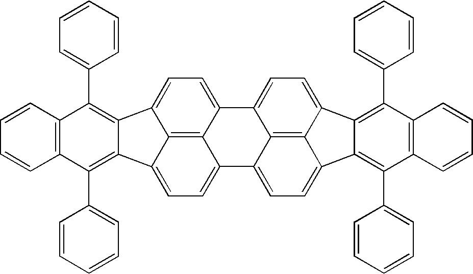 Figure US20100219748A1-20100902-C00044
