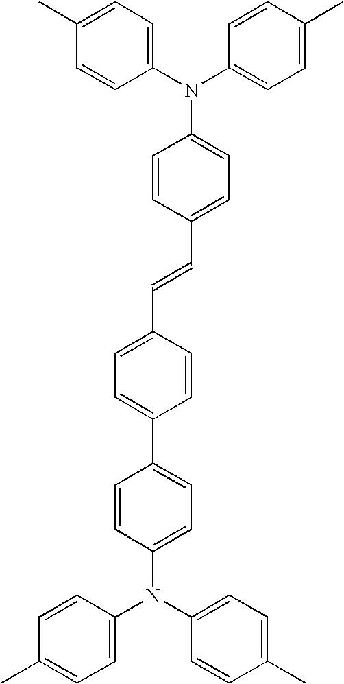 Figure US20100219748A1-20100902-C00051
