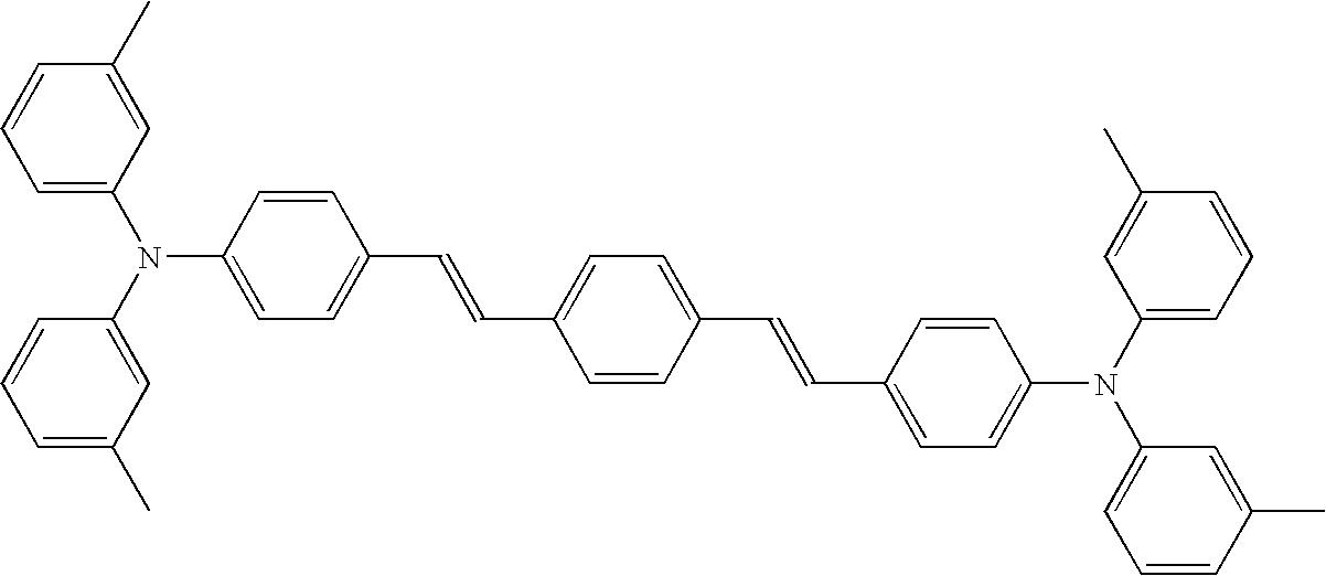 Figure US20100219748A1-20100902-C00055