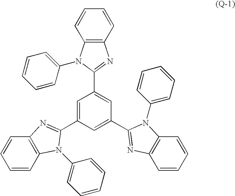 Figure US20100219748A1-20100902-C00064