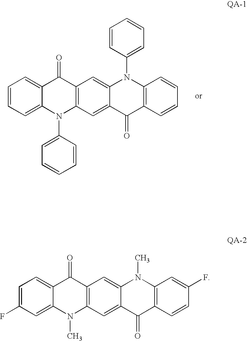Figure US20100219748A1-20100902-C00081