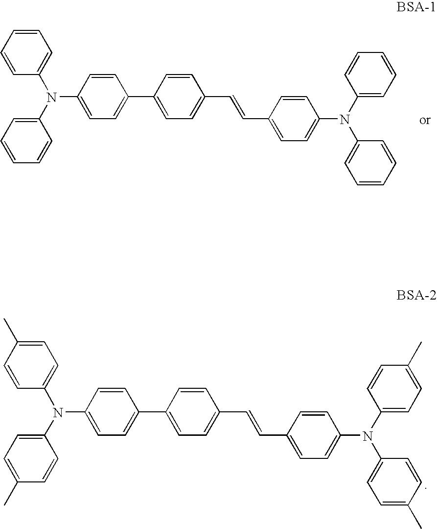 Figure US20100219748A1-20100902-C00083