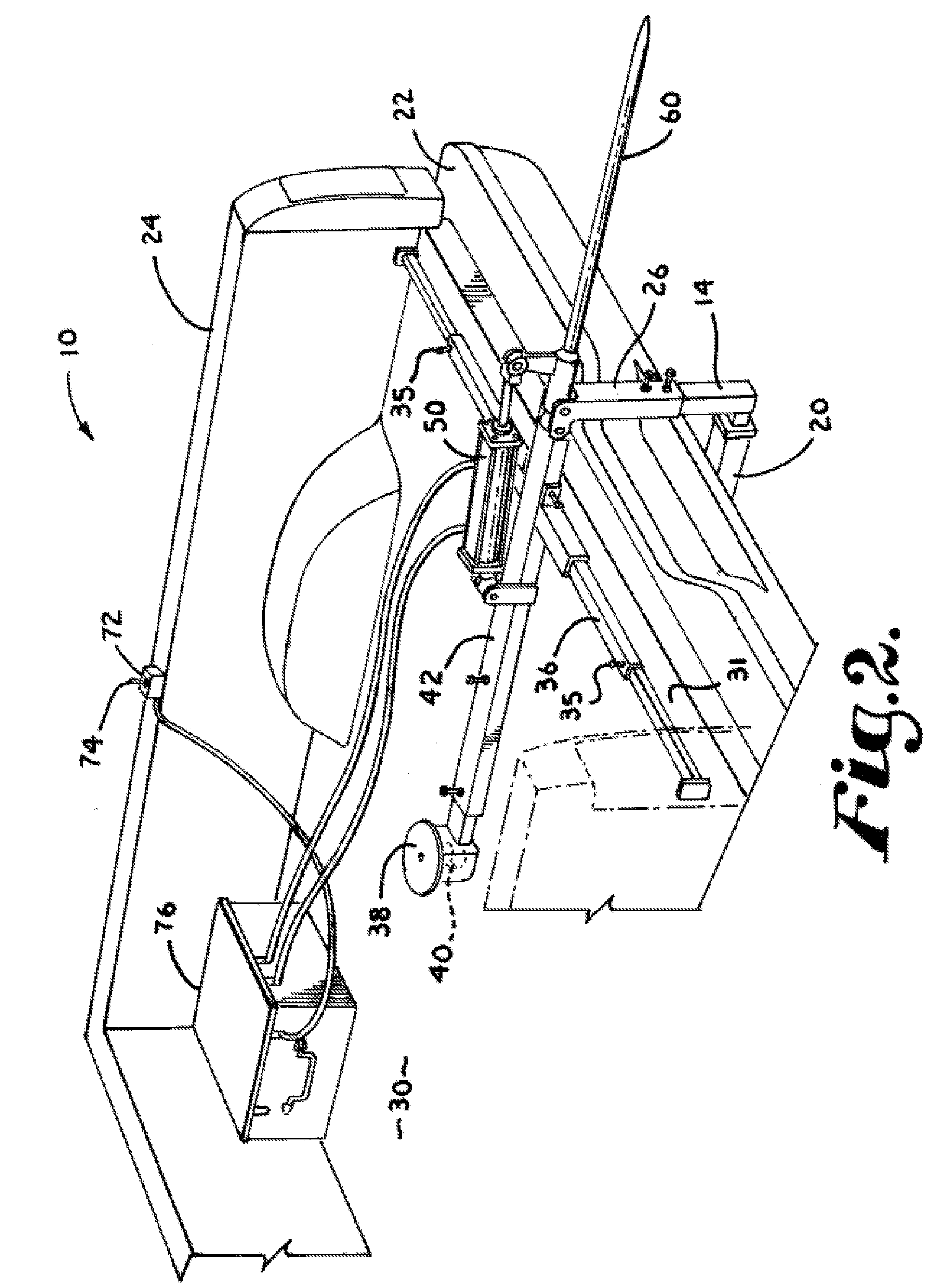 Gravely 816s Wiring Diagram Gravely 816s Clutch Wiring