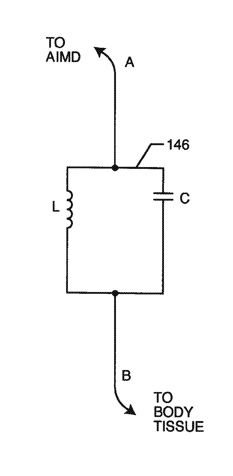 patent us20100222856