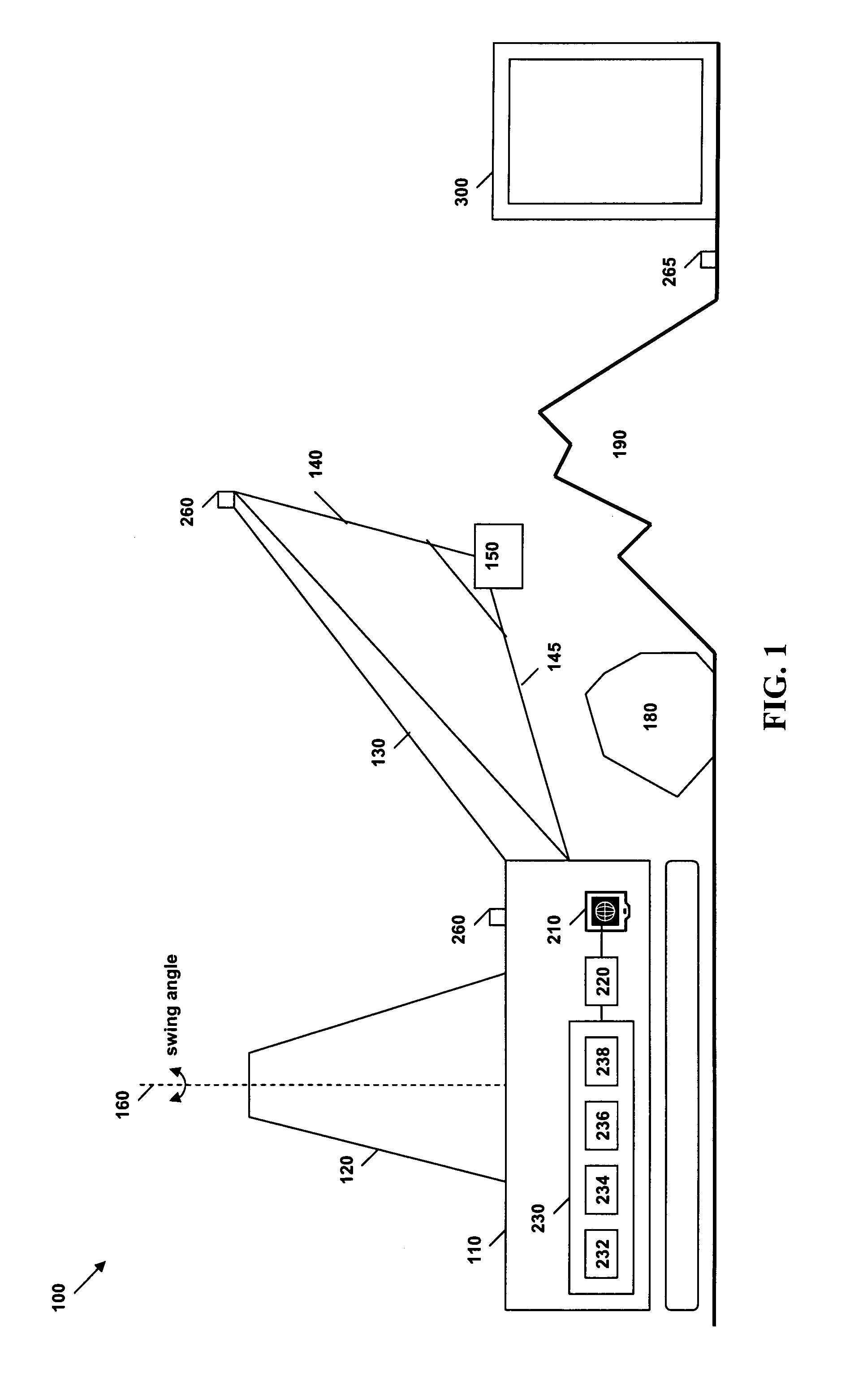 Patent Us20100223008 Method For Planning And Executing