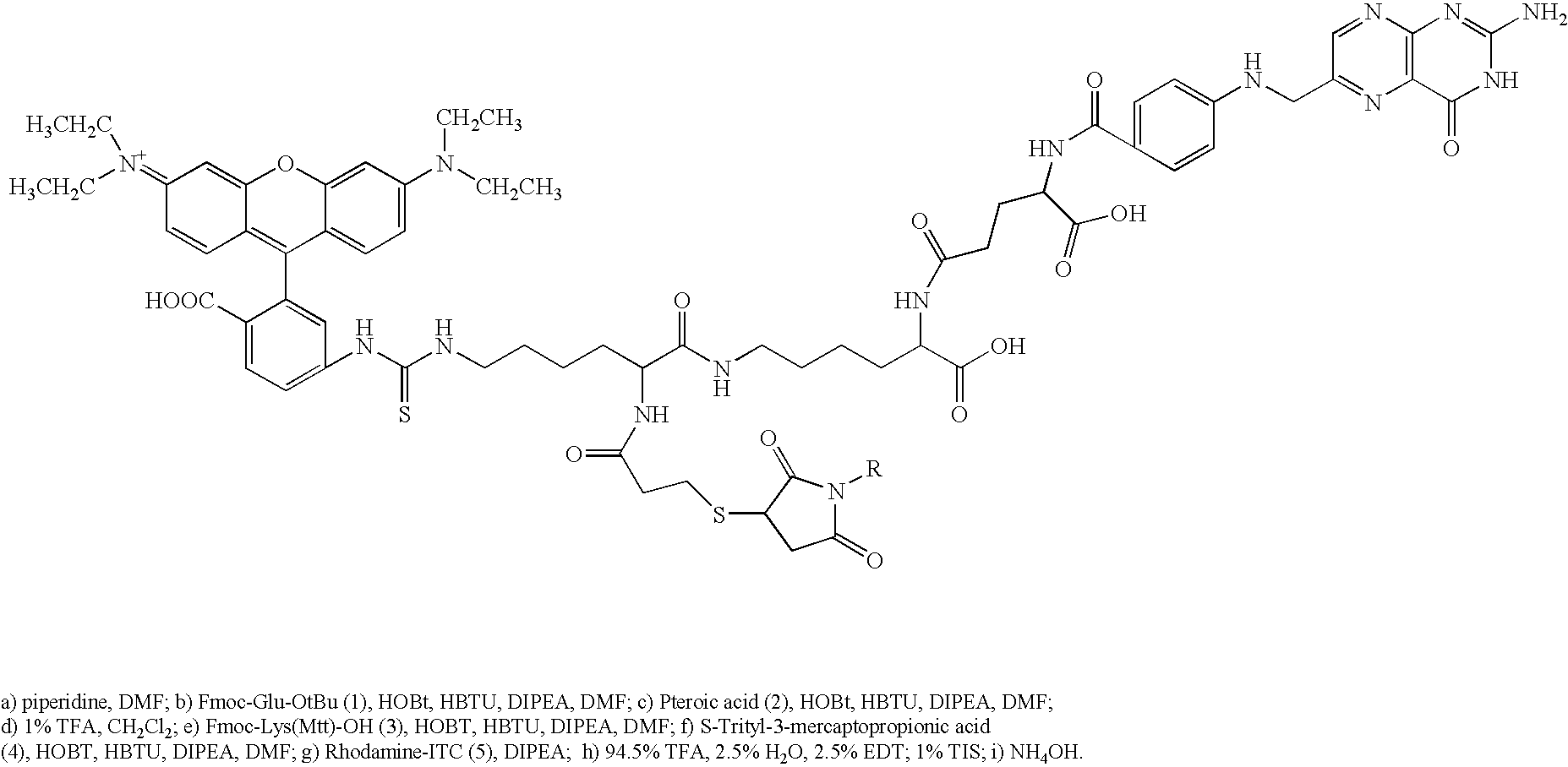 Peptide synthesis san diego