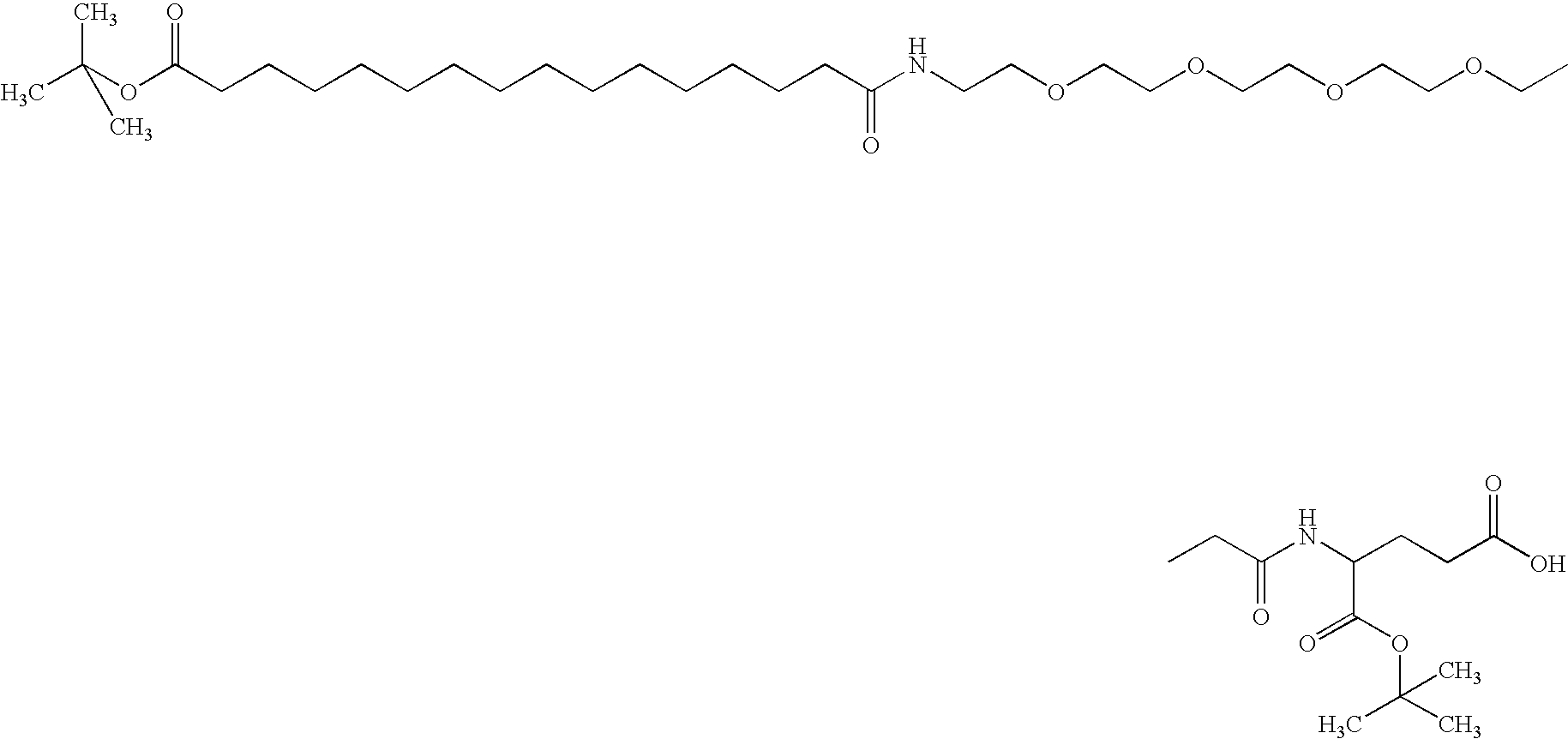 Figure US20100227796A1-20100909-C00026