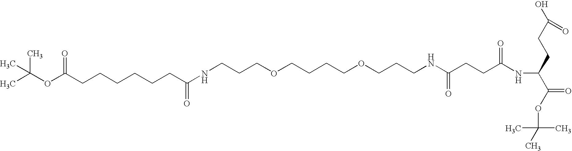 Figure US20100227796A1-20100909-C00037