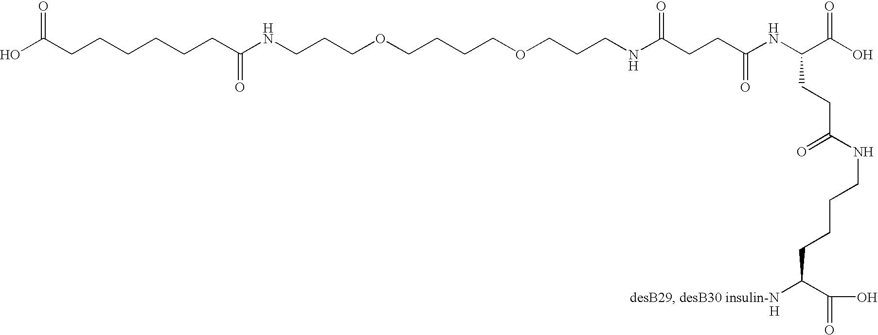 Figure US20100227796A1-20100909-C00039