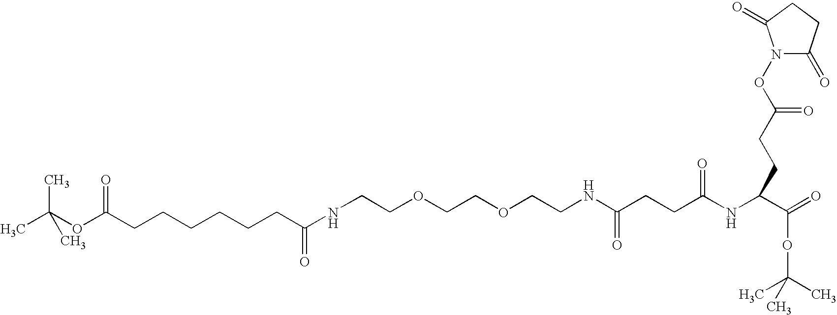Figure US20100227796A1-20100909-C00053