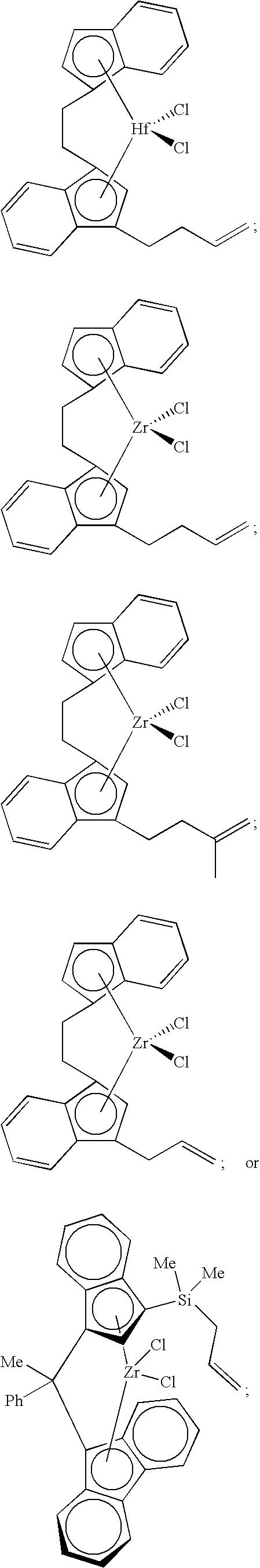 Figure US20100227989A1-20100909-C00004