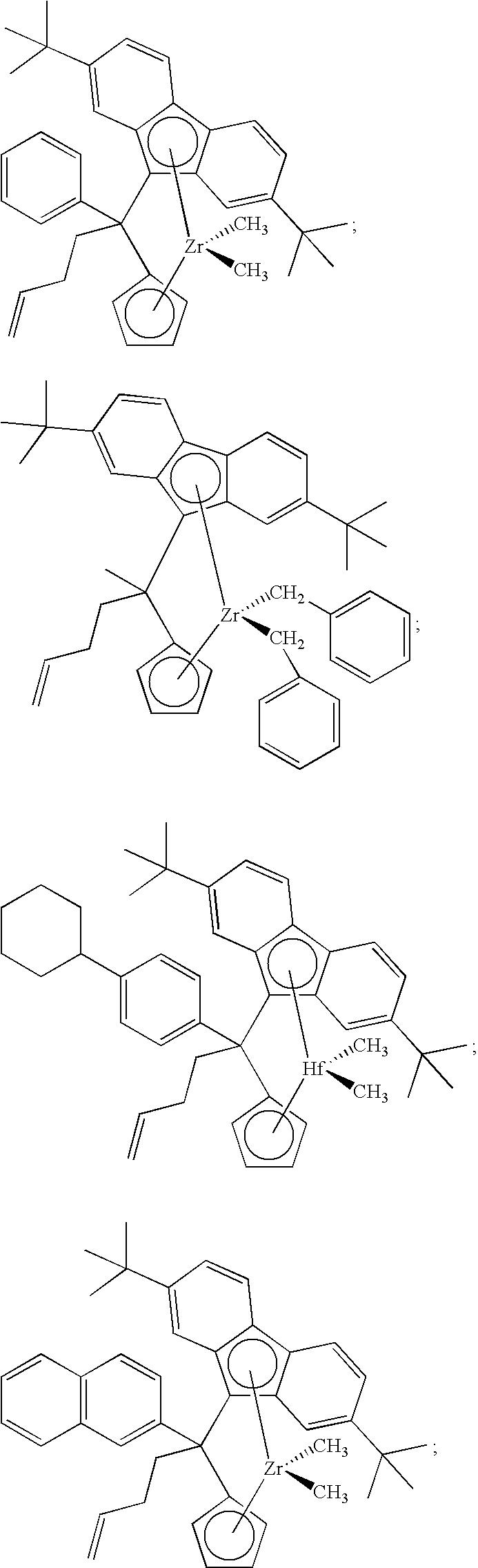 Figure US20100227989A1-20100909-C00007