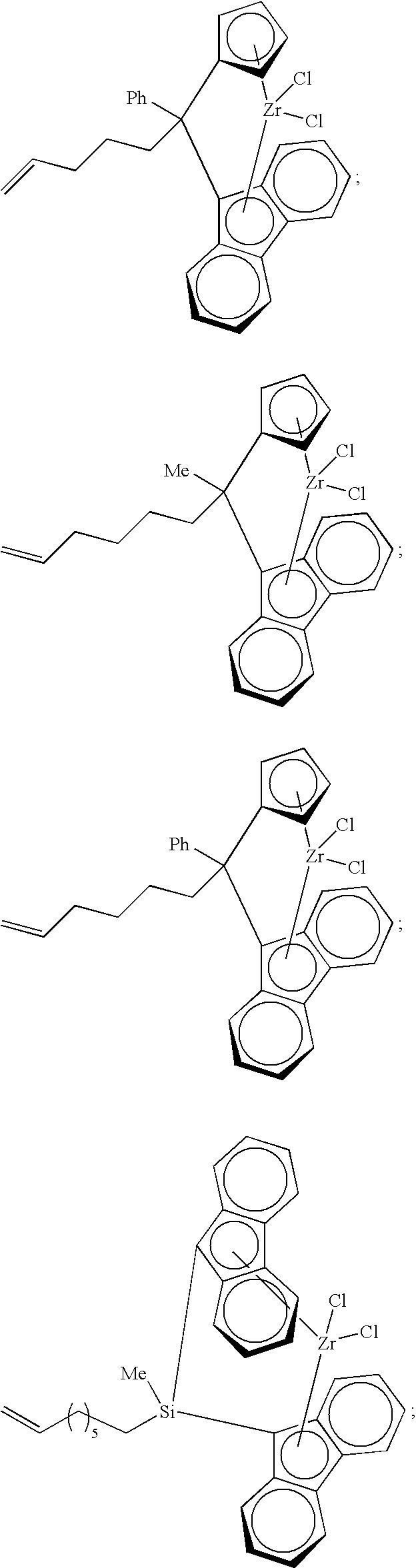 Figure US20100227989A1-20100909-C00009