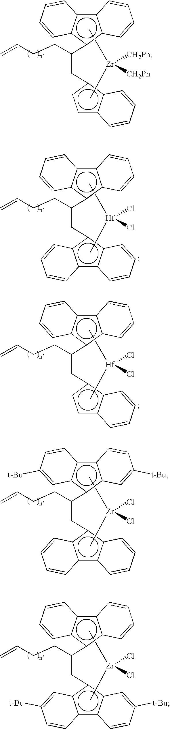 Figure US20100227989A1-20100909-C00014