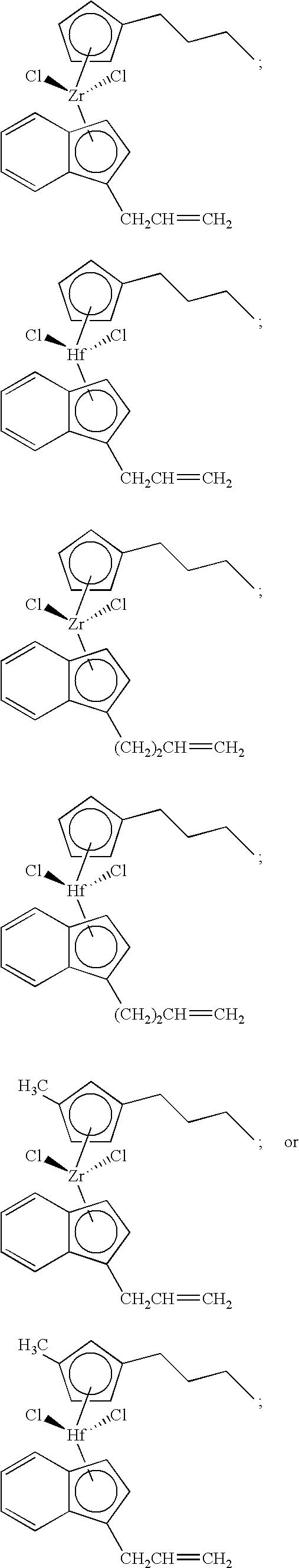 Figure US20100227989A1-20100909-C00018