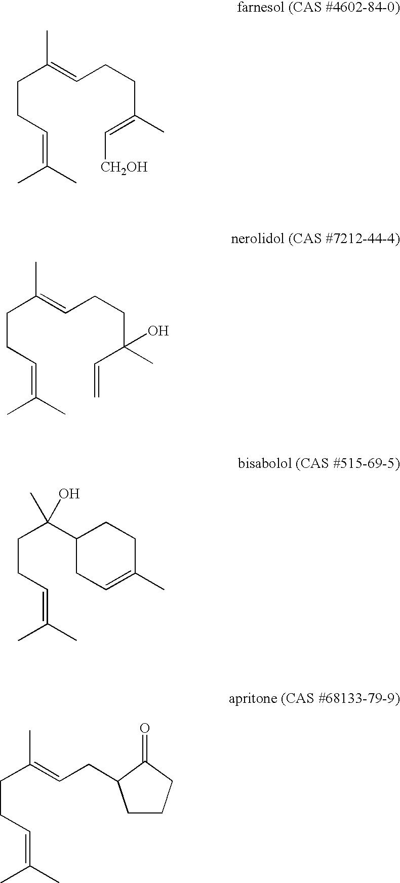 Figure US20100234475A1-20100916-C00003