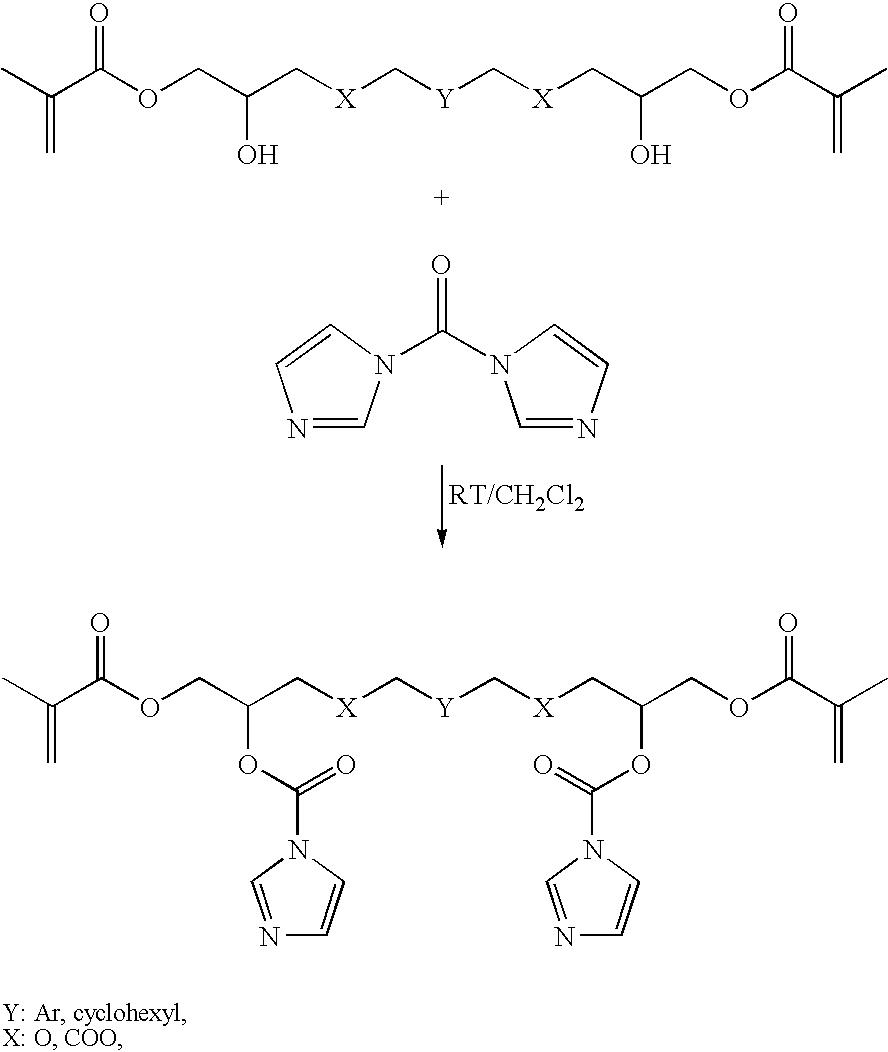 Figure US20100234549A1-20100916-C00001