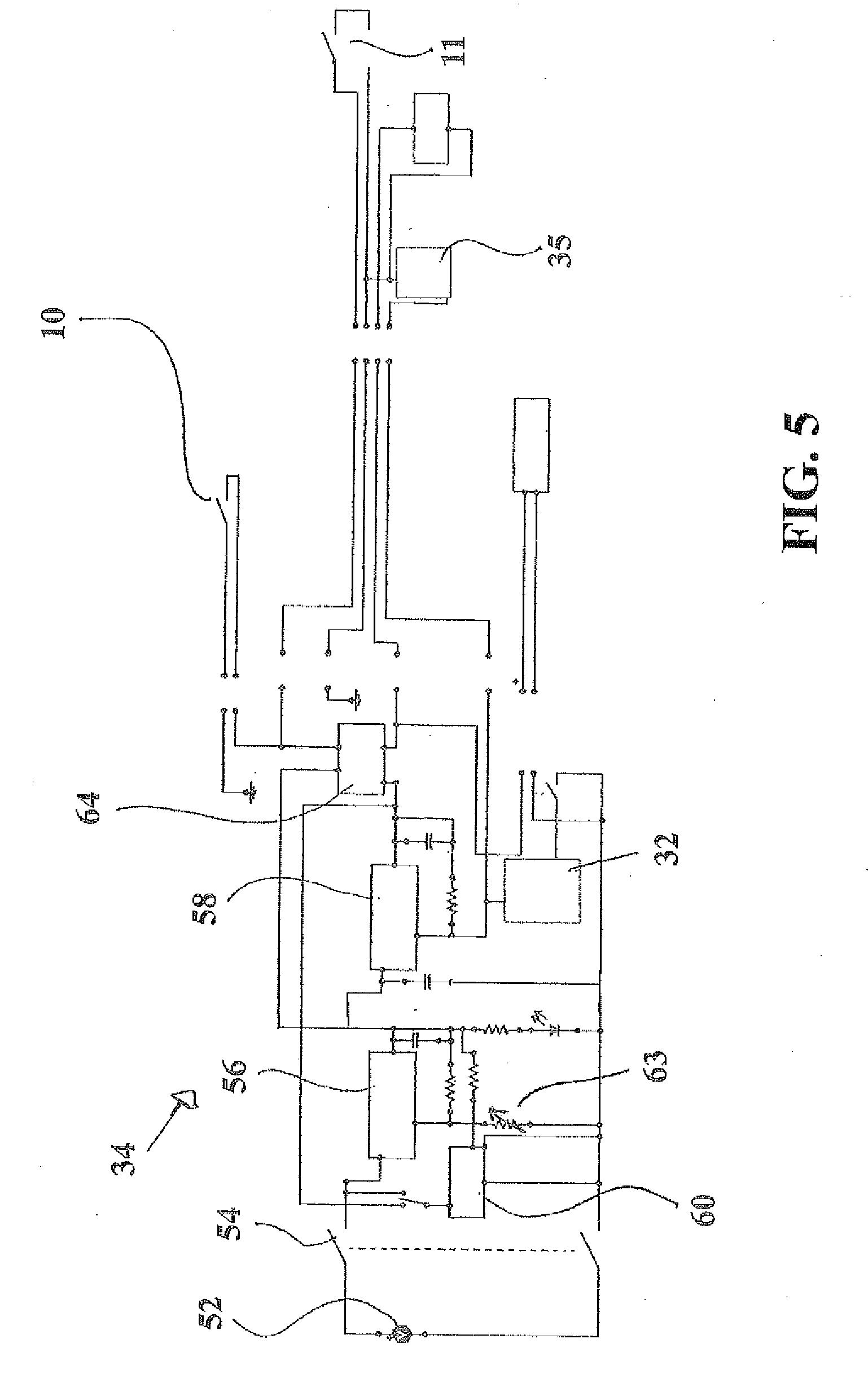 power supply wiring diagram pocket indicate tattoo power supply wiring diagram skin arts pocket indicate tattoo power supply wiring diagram