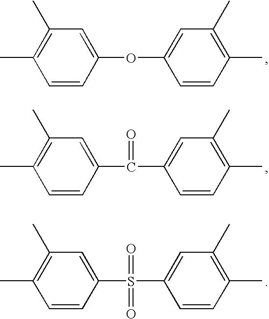 Figure US20100242723A1-20100930-C00005