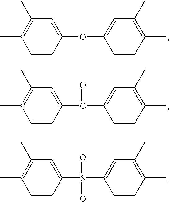 Figure US20100242723A1-20100930-C00016
