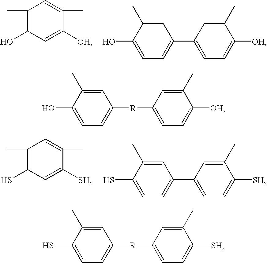 Figure US20100242723A1-20100930-C00021