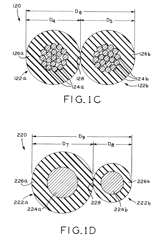 patent us20100243292