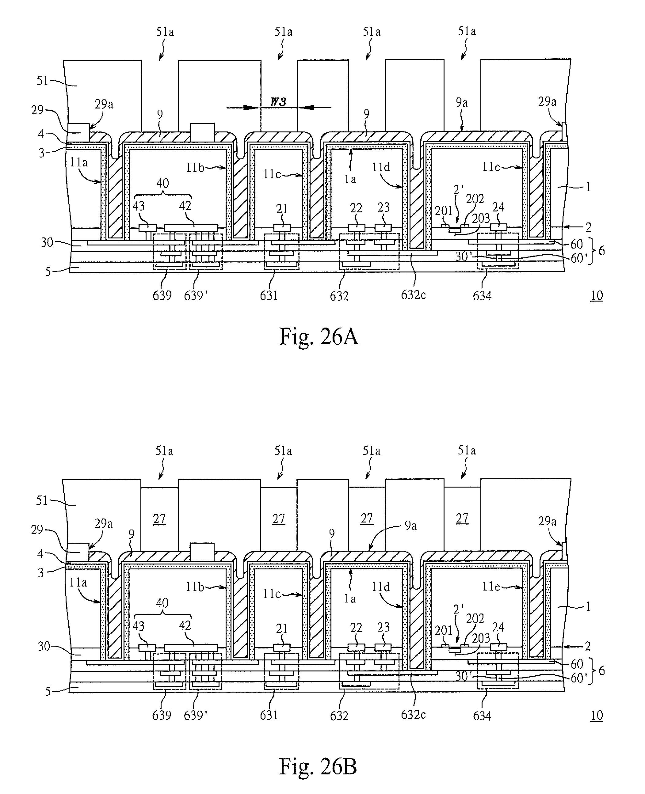 patent us20100246152