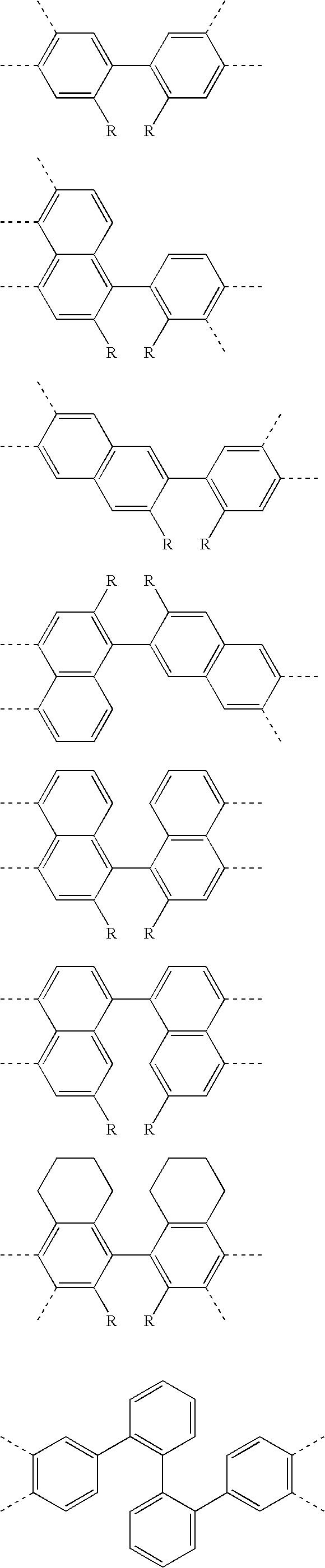 Figure US20100252819A1-20101007-C00009
