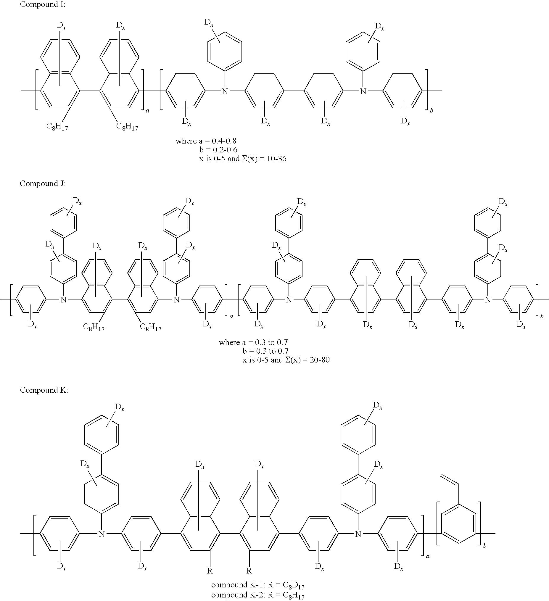 Figure US20100252819A1-20101007-C00015