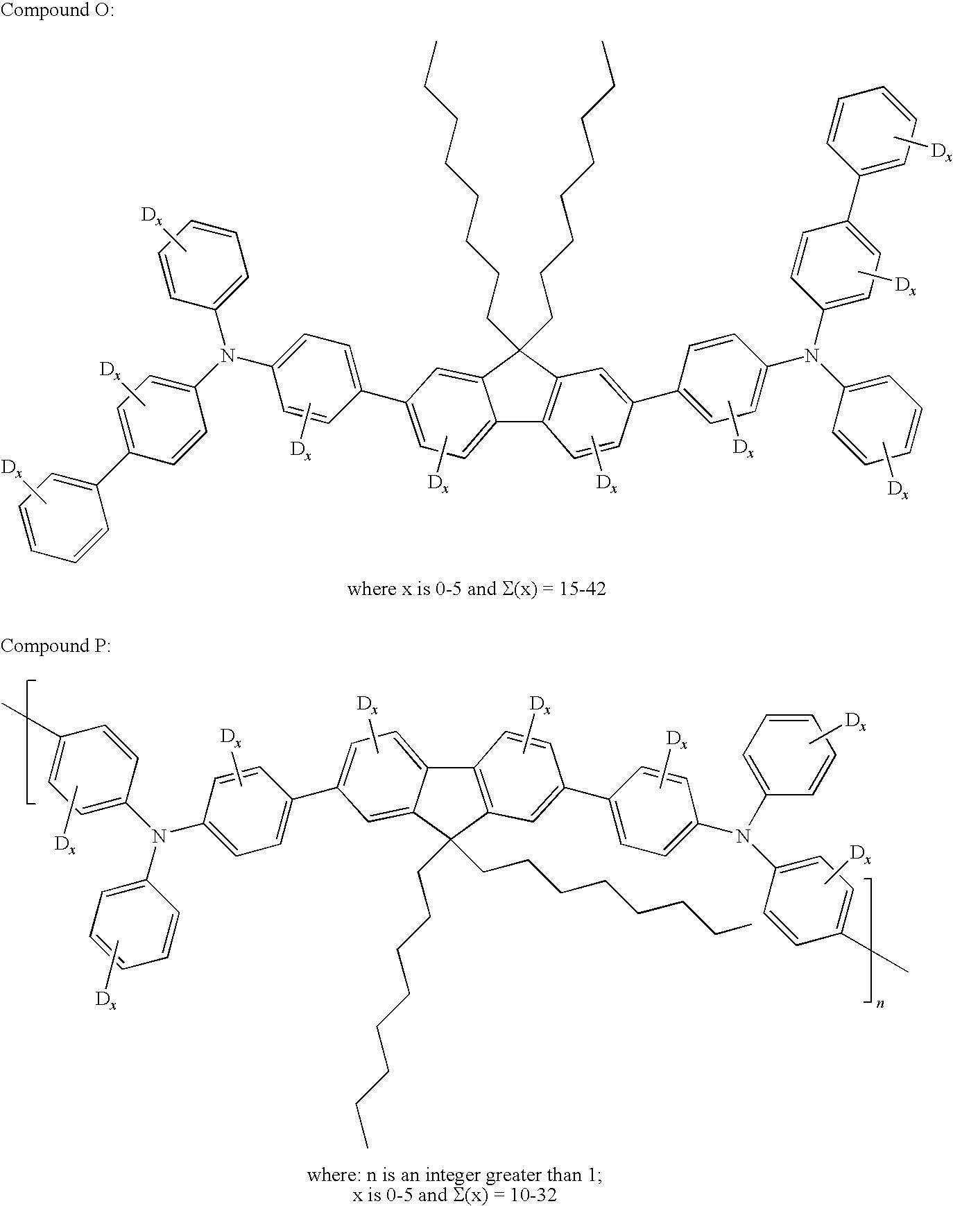 Figure US20100252819A1-20101007-C00017