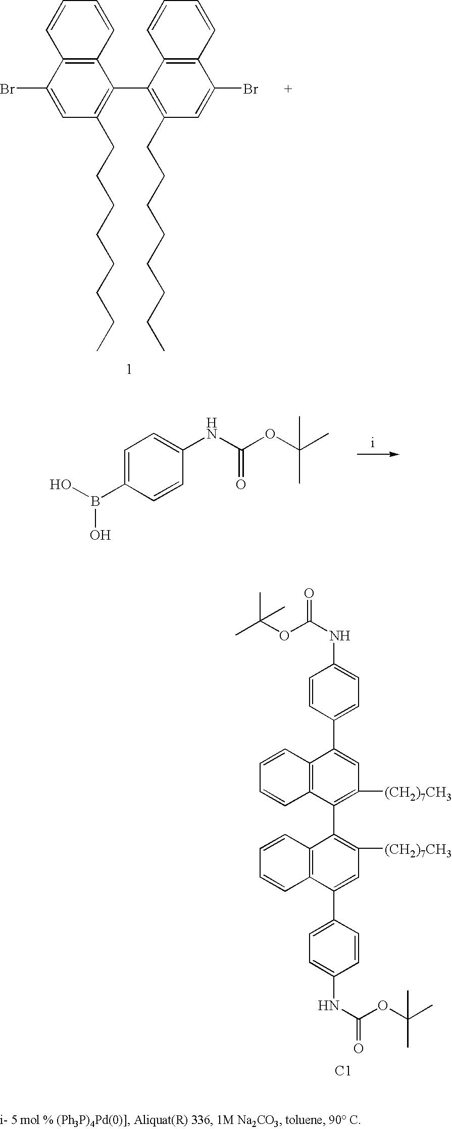 Figure US20100252819A1-20101007-C00020