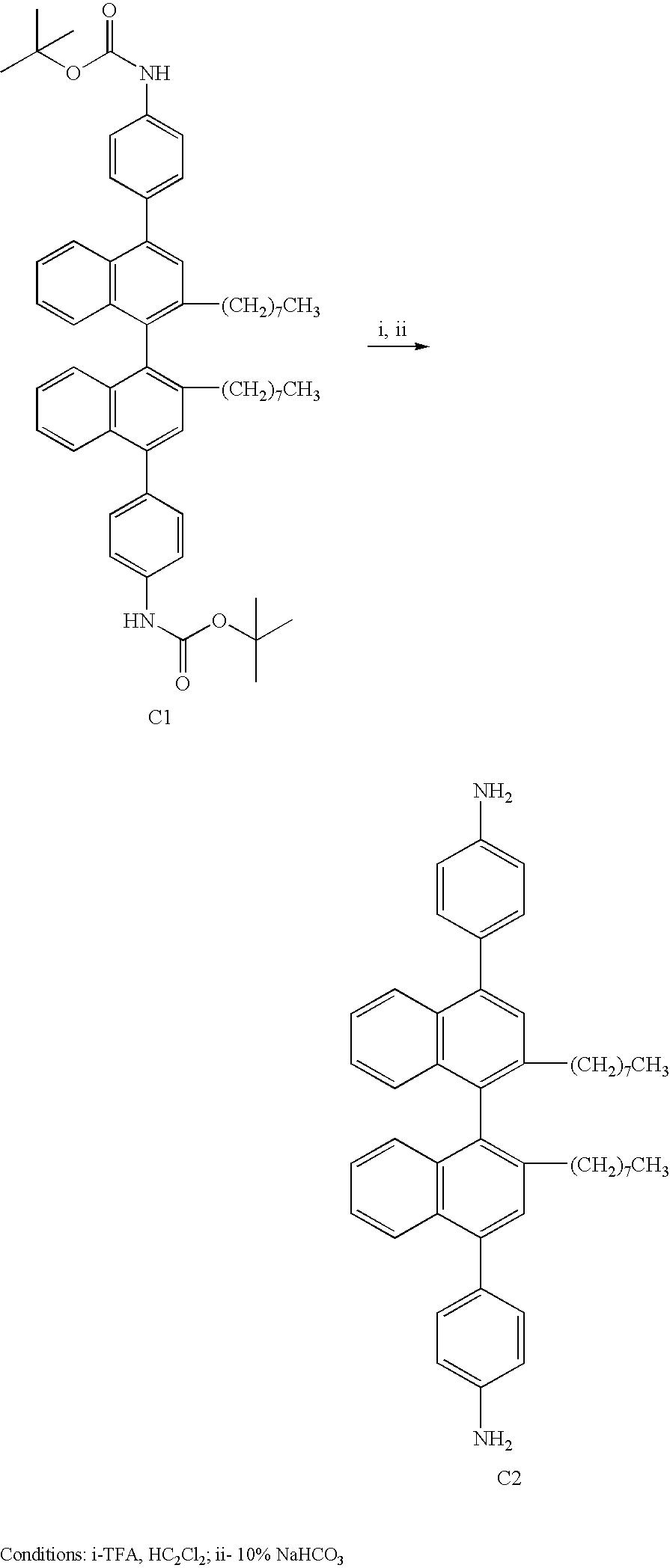 Figure US20100252819A1-20101007-C00021