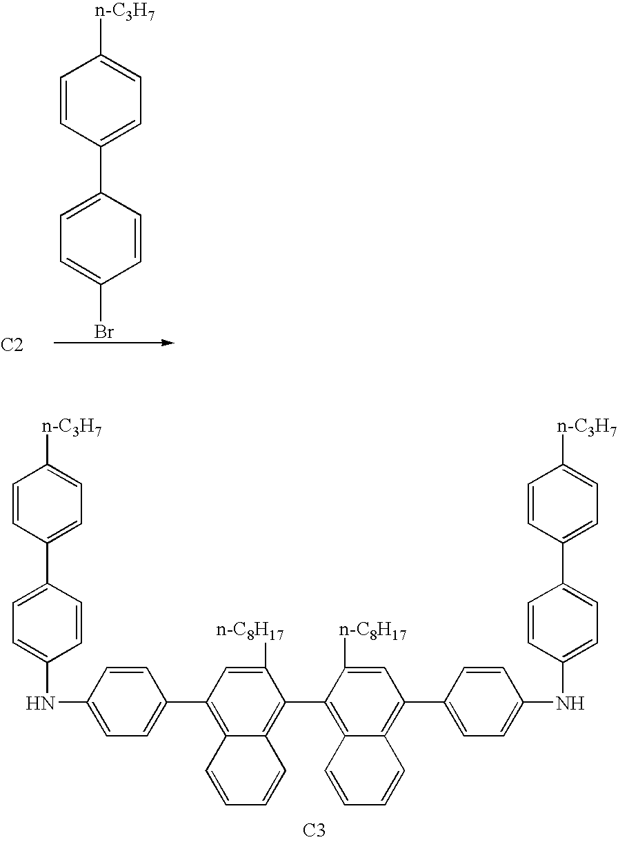 Figure US20100252819A1-20101007-C00022