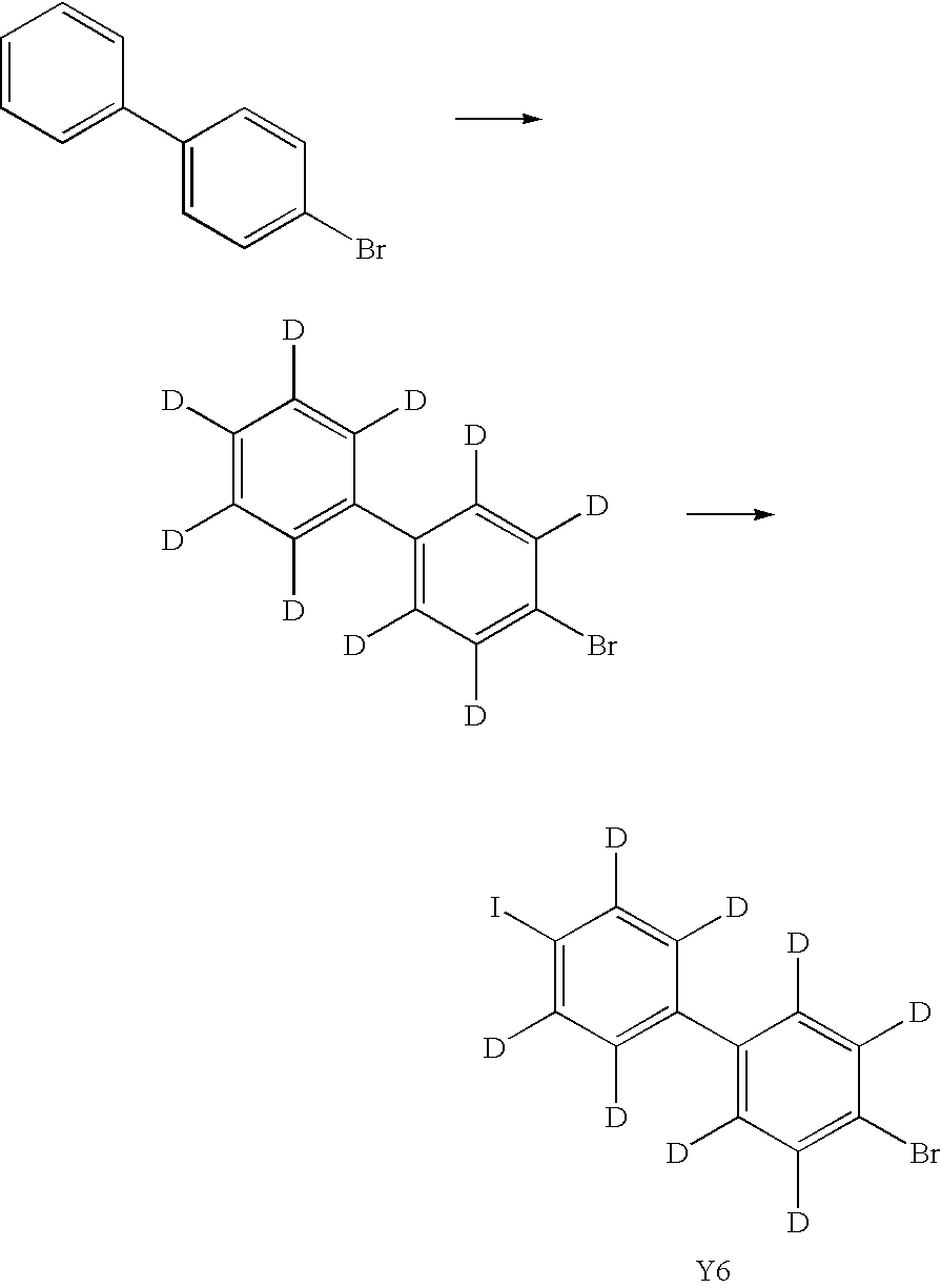 Figure US20100252819A1-20101007-C00032