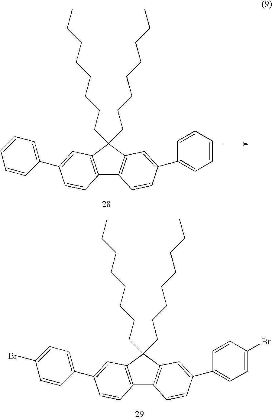 Figure US20100252819A1-20101007-C00035