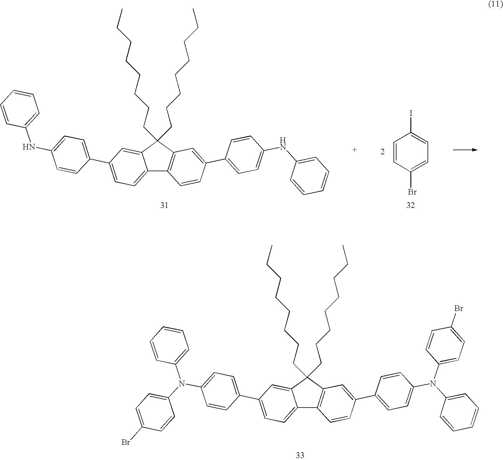 Figure US20100252819A1-20101007-C00037