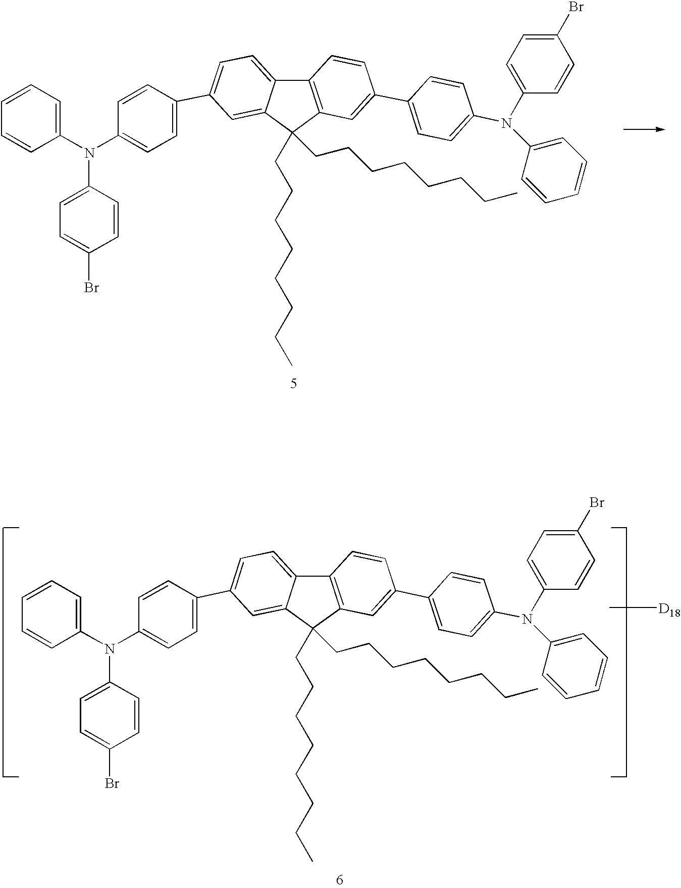 Figure US20100252819A1-20101007-C00038