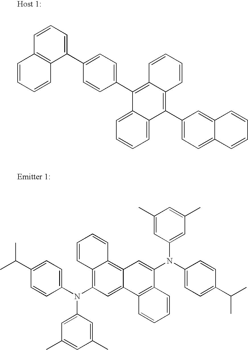 Figure US20100252819A1-20101007-C00039