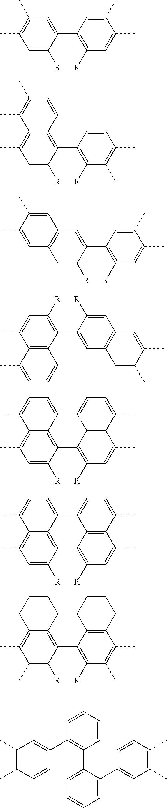 Figure US20100252819A1-20101007-C00041