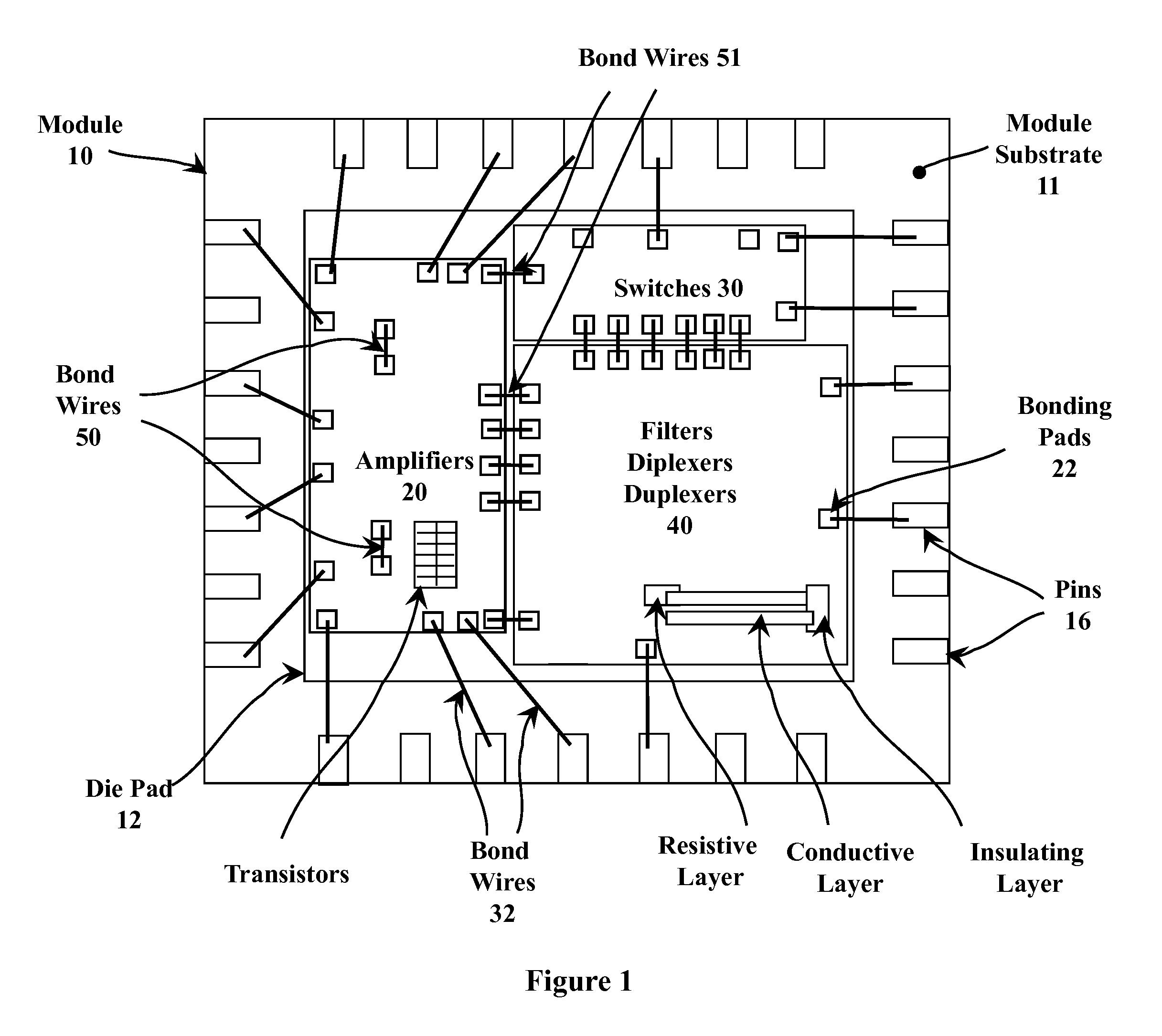 patent us20100253435