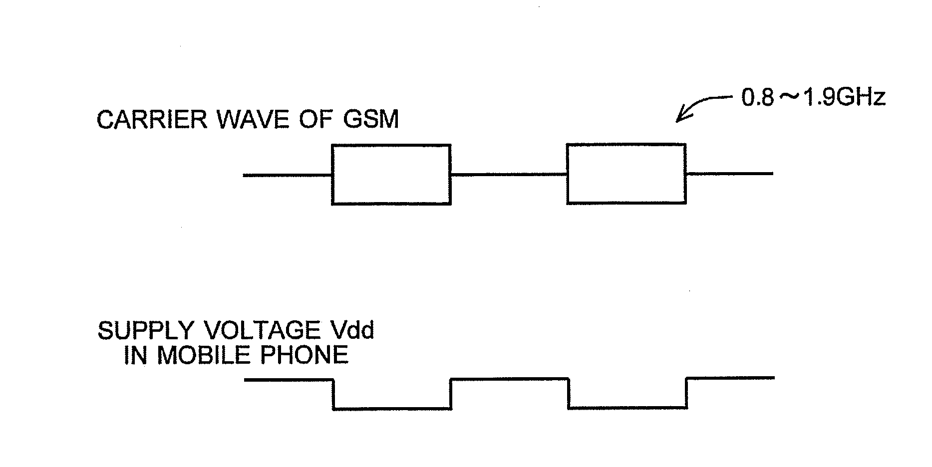 Patent Us20100254544 Amplifier Circuit Of Capacitor Microphone Charge Wiring Diagram Drawing