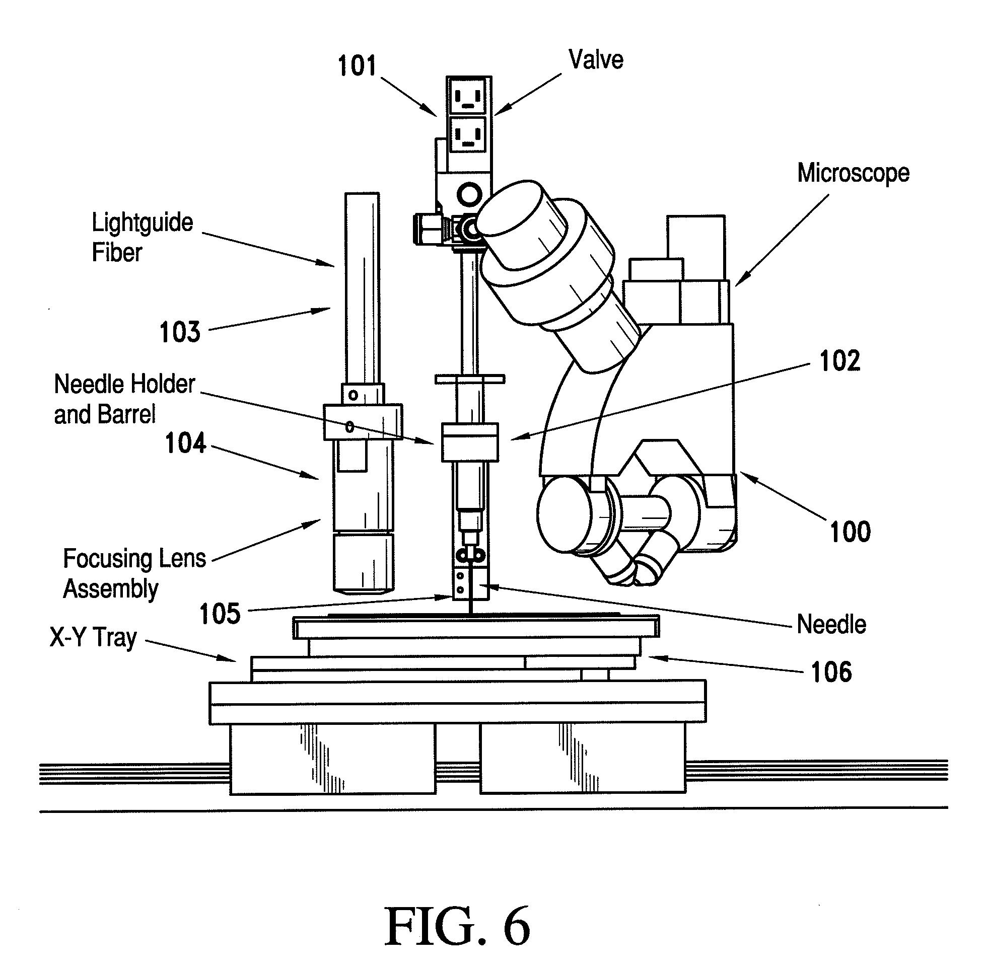 patent us20100255120