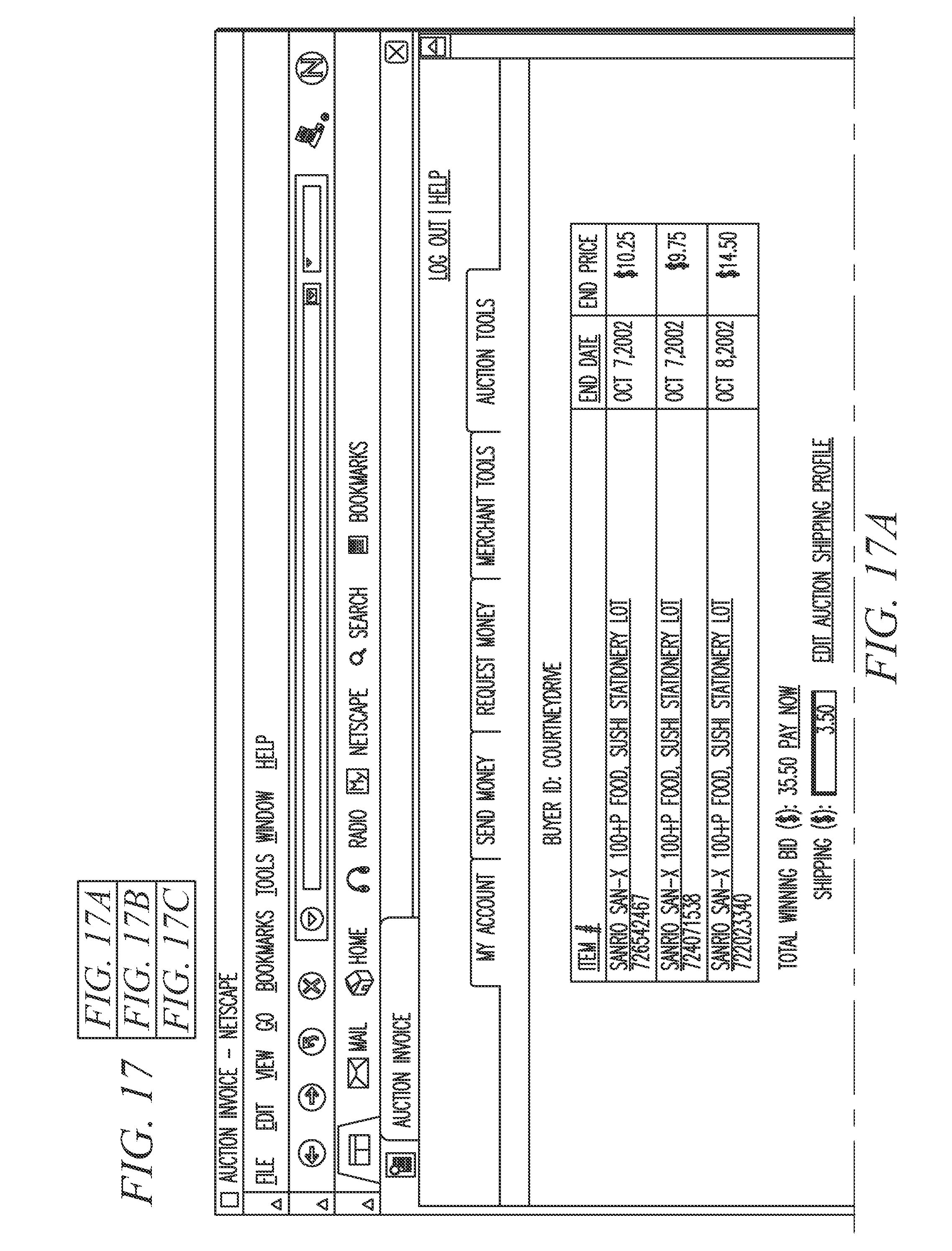 Excel 2007 Invoice Template Excel Patent Us  Invoicing System  Google Patents Shopping Receipt Template with Aia Invoicing Excel Patent Drawing Vehicle Tax Receipt Excel