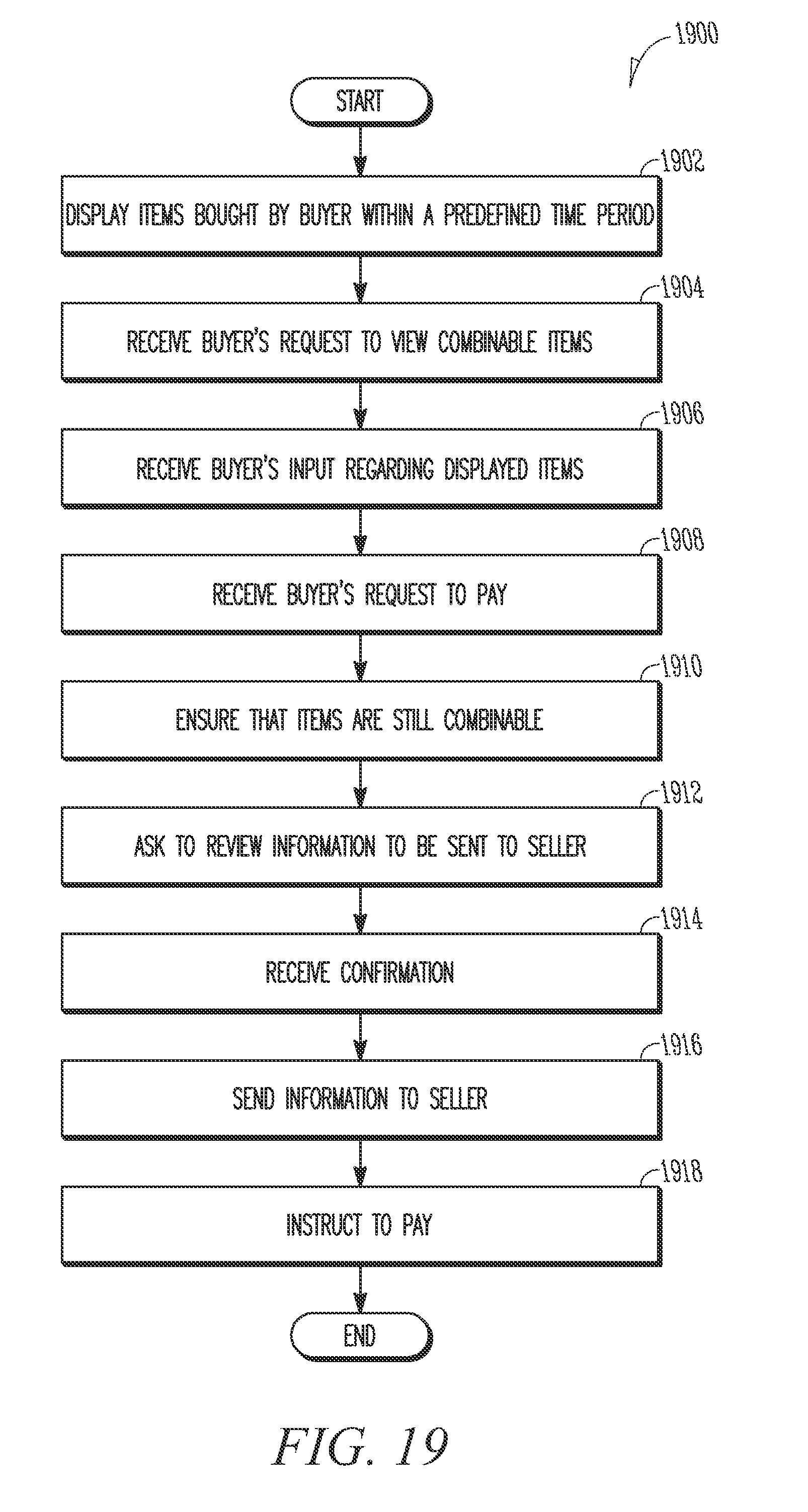 What Does Po Number Mean On An Invoice Pdf Patent Us  Invoicing System  Google Patents Invoice For Export Pdf with Pre Invoice Excel Patent Drawing Return Receipt Email Word