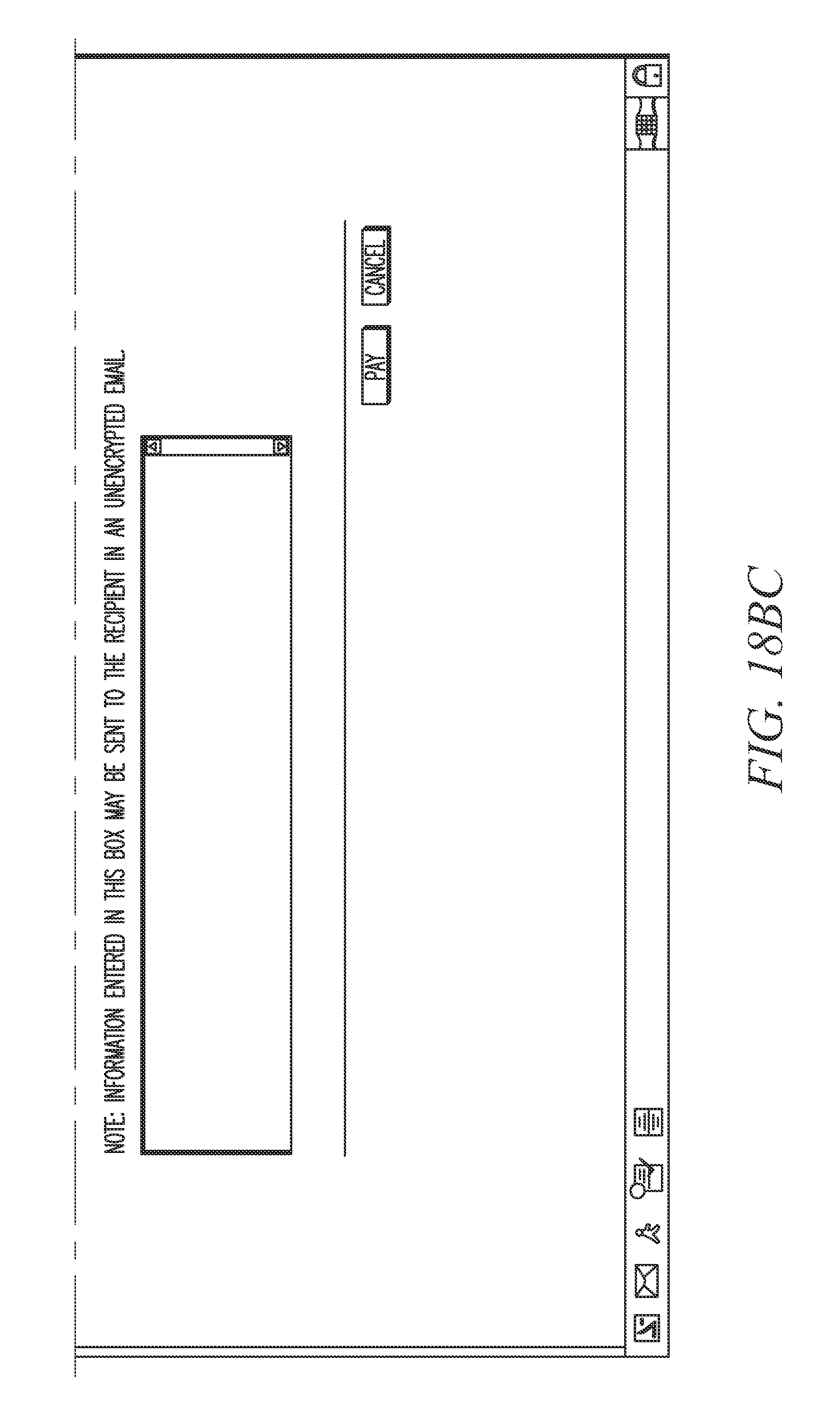 Invoice Printers Pdf Patent Us  Invoicing System  Google Patents Invoice Word Template Word with Capital Receipts Definition Excel Patent Drawing Non Vat Invoice Template