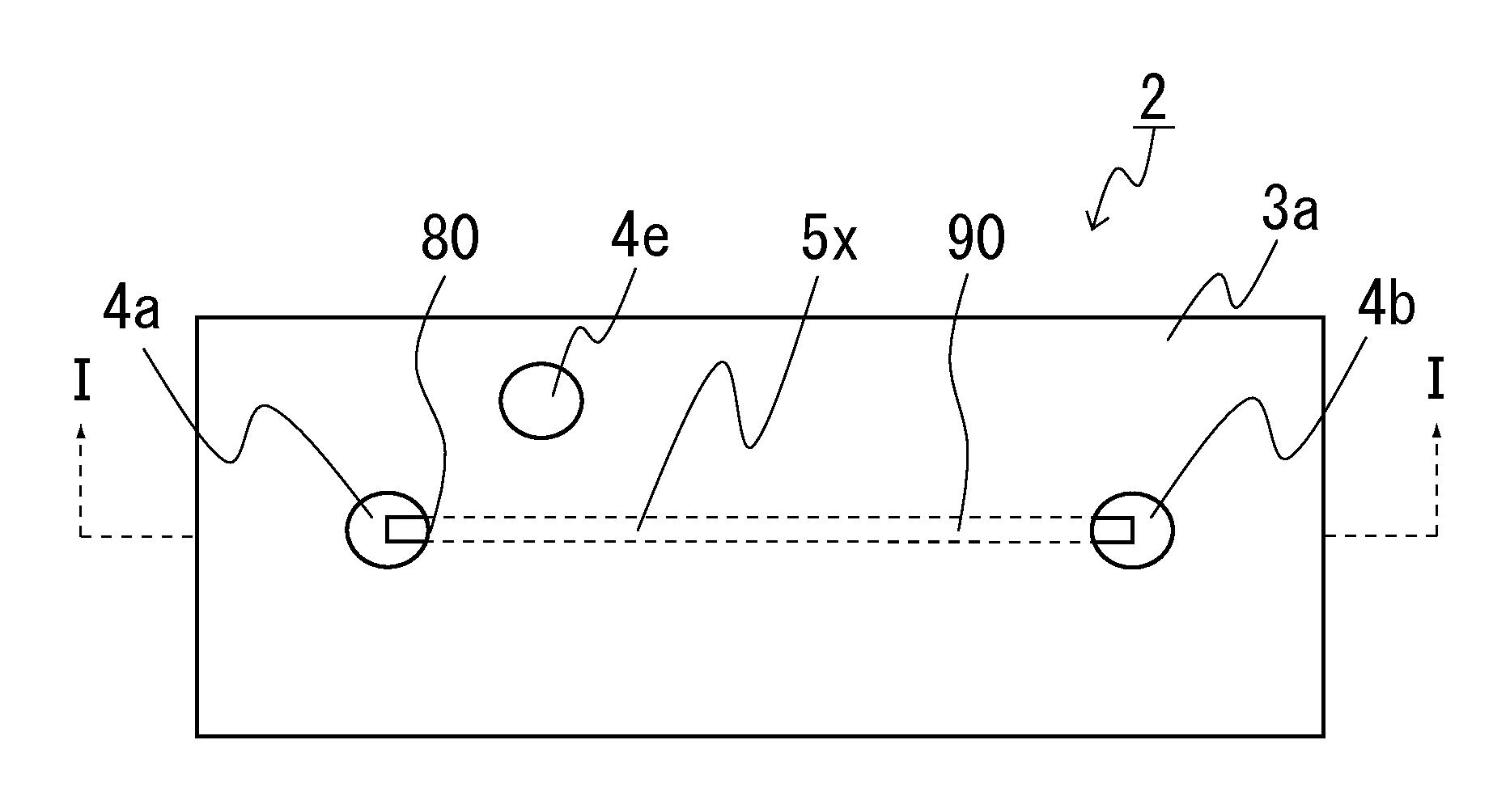 patent us20100258440