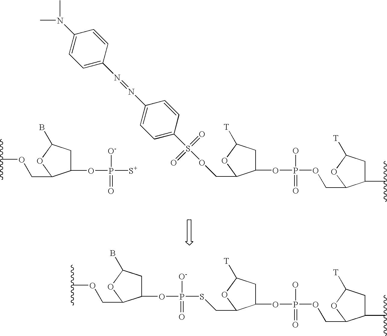 Figure US20100267585A1-20101021-C00001