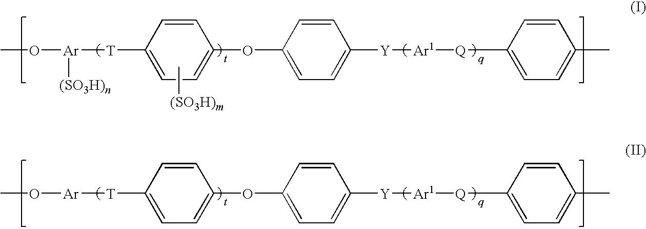Figure US20100273953A1-20101028-C00002
